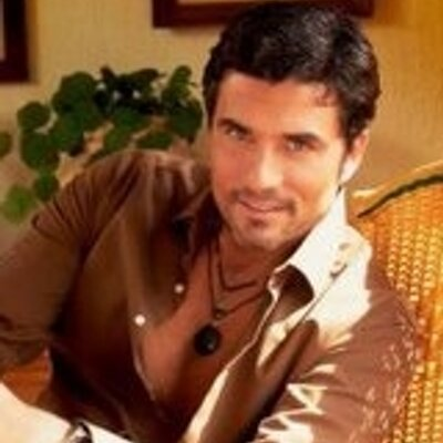 Diego Olivera Phone Number | Diego Olivera Address ...