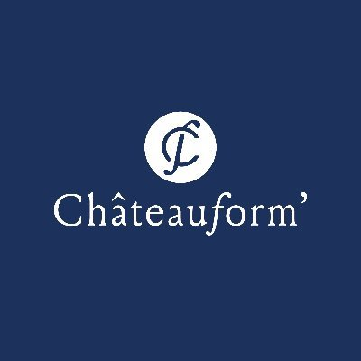 @chateauform