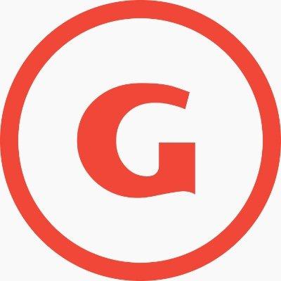 GameSpot (@GameSpot) Twitter profile photo
