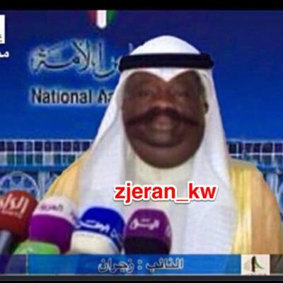 @zjeran_kw