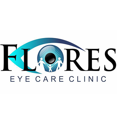 Flores Eye Care Clinic