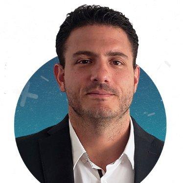 Adriano Mandolesi
