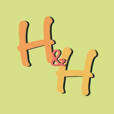 happyhealthy_n