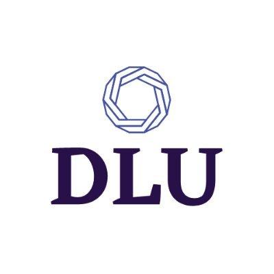 Deep Learning University