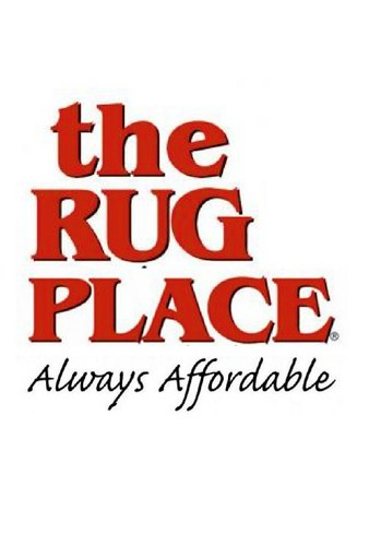 The Rug Place MS