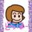りかちゃん☆2@22.23.24ナゴド