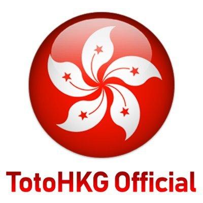 Prediksi_TotoHKG_Official