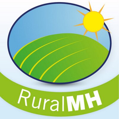 Rural Mental Health | Social Profile