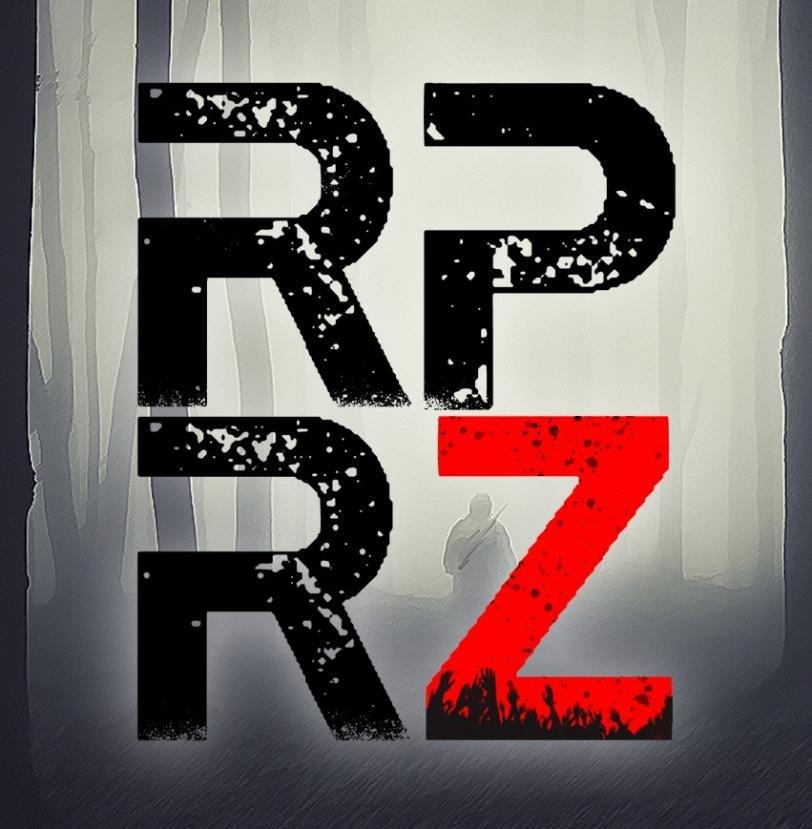 RP RangerZ