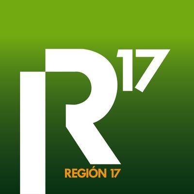 Región17