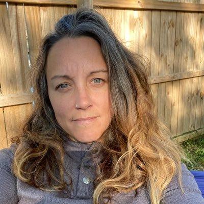 Teresa Cole