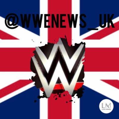 WWENEWS_UK
