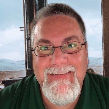 David Brodosi