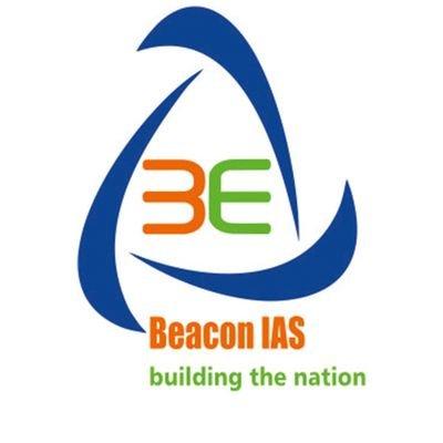 Beacon IAS