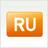 Ru Programs