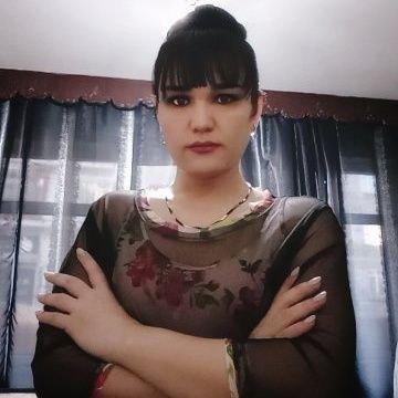 Aziza Taksim