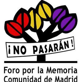 Foro memoria madrid fmemoriamadrid twitter - Foro wurth espana ...