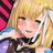 The profile image of YxLMf1j4yvz9xdp