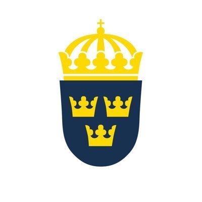 Sweden in Geneva