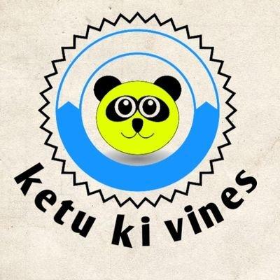 Ketu Ki Vines