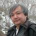 @HiroyukiMasuno