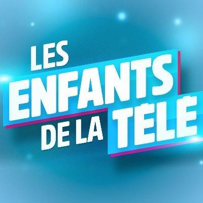 @EnfantsdelaTV