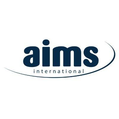 @AIMS_Lithuania