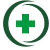 Pharmacy Exprezz