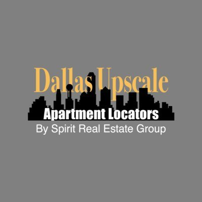 Dallas Apartments (@LoriMur22474674) Twitter profile photo