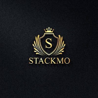 Stackmo Life