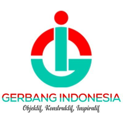 @Gerbang_co_id