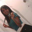 Jéssica Alves (@jessynoelle) Twitter