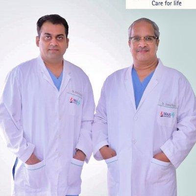 GastroIntestinal Cancer Surgery