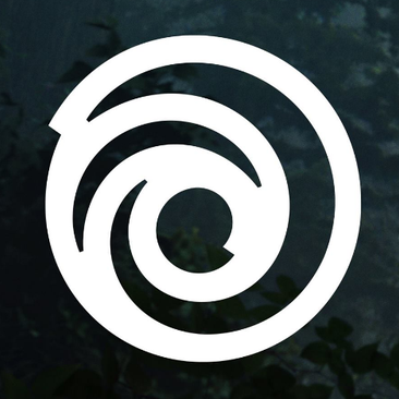 Official UK Ubisoft account for one of the leading publishers and developers in the games industry https://t.co/zx0PJw9m3Q Support & service updates @UbisoftSupport