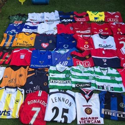 Classic Kits