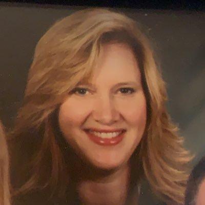 Maureen (@MaureenFromNY) Twitter profile photo