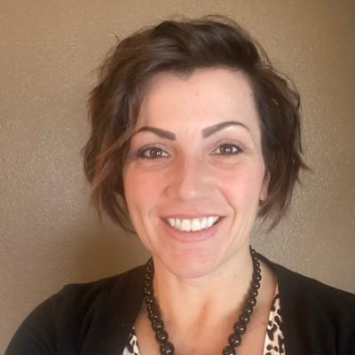 Mindy Terry (@teachermterry) Twitter profile photo