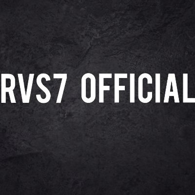 RVS7 Official