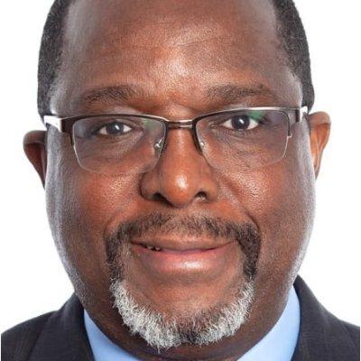 Professor Charles Malata FRCS (Plast)