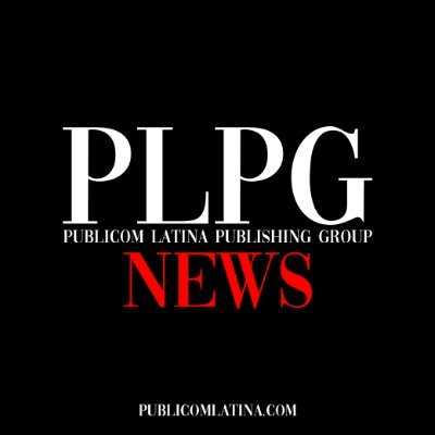 PLPG - News and Press