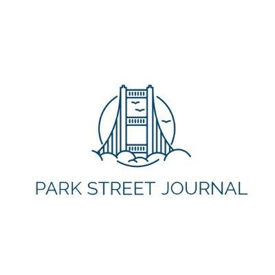 Park Street Journal