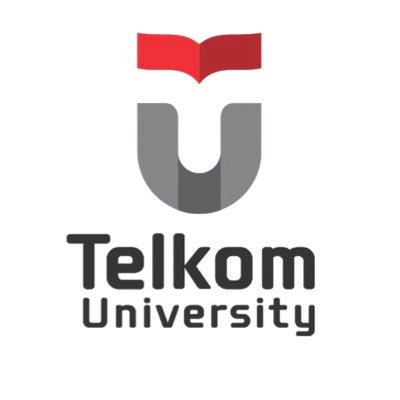 @TelUniversity