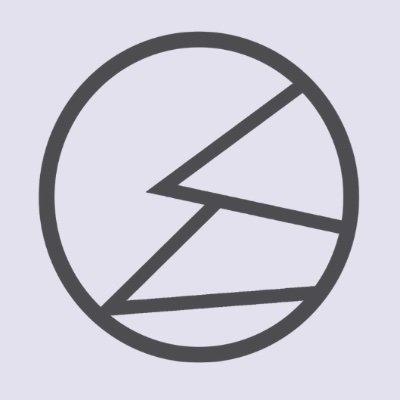 Linear Converter (@ConverterLinear) Twitter profile photo
