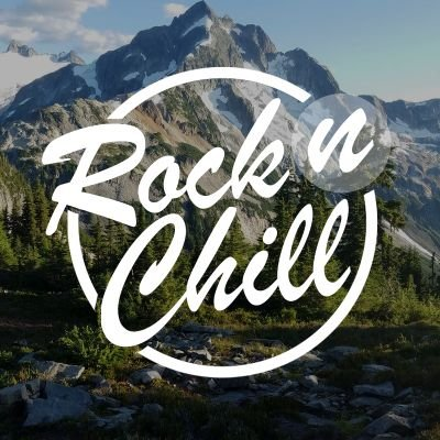 Rock n Chill