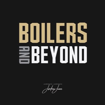 Boilers and Beyond