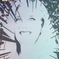 Just Breathe- Reenie 🌊🏝☀️🦒💫🥮🌺🐿☮️💟 (@reeniereid1) Twitter profile photo