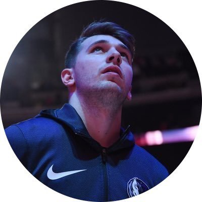 Luka Doncic Fan Assistant