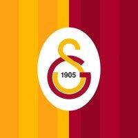 Galatasaray SK's Photos in @galatasaraysk Twitter Account