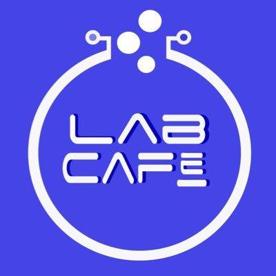 LabCafeCL