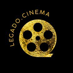 Legado Cinema